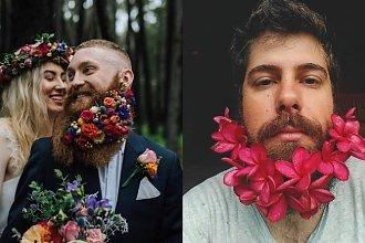 Mężczyźni wreszcie pokochali kwiaty, ale dla kobiet to niekoniecznie dobra wiadomość...