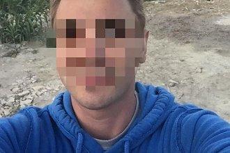 """Daniel M. drwi z policji z Białegostoku i wyśmiewa Podlasie. """"WIOSKA. Omijajcie Białystok szerokim łukiem"""""""