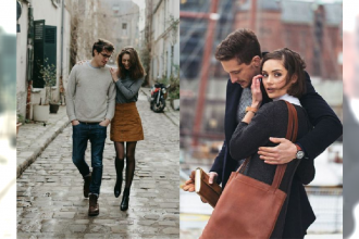 Uważajcie na nowy NIEBEZPIECZNY trend w randkowaniu. Czym jest sneating?