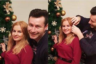 Ślub od pierwszego wejrzenia: Agata i Marcin z II edycji SĄ RAZEM?! Jej odpowiedź daje wiele do myślenia!