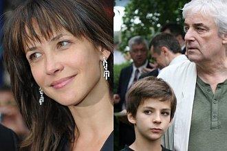 Syna Andrzeja Żuławskiego załamał się po śmierci ojca! Od miesięcy przebywa w szpitalu psychiatrycznym