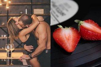 Koniec tajemnic: oto pięć rzeczy, które kobiety LUBIĄ w łóżku!
