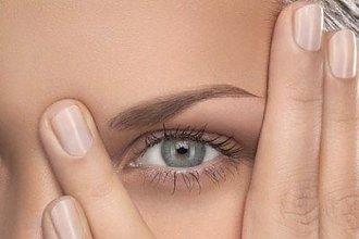 Medycyna estetyczna: Zabiegi na okolice oczu