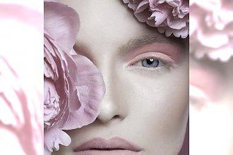 Make-up no make-up: naturalny makijaż dla każdego