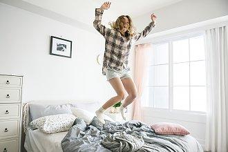 Oczyszczacz powietrza - sprawdź dlaczego warto mieć go w domu