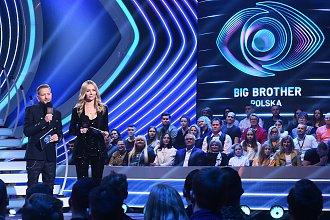 """Ledwie weszła a już wyszła. Z """"Big Brothera"""" odpadła pierwsza uczestniczka"""