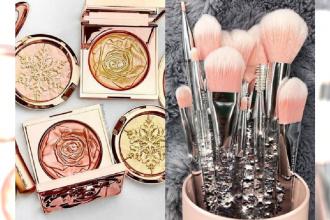 Kosmetyki mineralne - czym różnią się od tradycyjnych kosmetyków?
