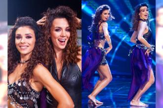 """Krupińska ostro skrytykowała jury w """"Dance, dance, dance"""": """"Pokazaliście, że TO NIE JEST PROGRAM O TAŃCU"""". Ma rację?"""