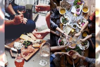 Jakie są trendy żywieniowe w 2019? Sprawdź koniecznie jakie diety będą modne w tym roku!