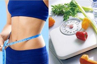 Nie chudnę na diecie - co robić, gdy dieta nie przynosi rezultatu?