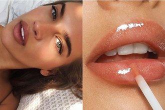 Jak powiększyć usta za pomocą makijażu? Sprawdzone triki makijażystów!