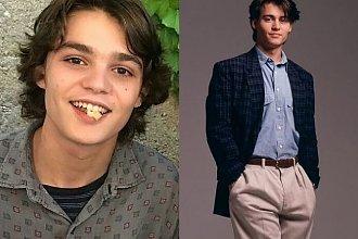 17-letni Jack Depp to wykapany tata. Z taką urodą w show-biznesie mógłby mieć wszystko, a jednak woli chować się w cieniu. Dlaczego?