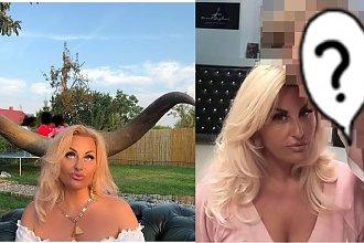 Dagmara Kaźmierska opublikowała zdjęcie z nową miłością? Co za przystojniak. Ale dużo młodszy!