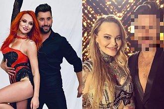 Taniec z Gwiazdami 10: Wiemy już, kto z kim zatańczy! Największe zaskoczenie to partner Moniki Miller. Fani mu współczują