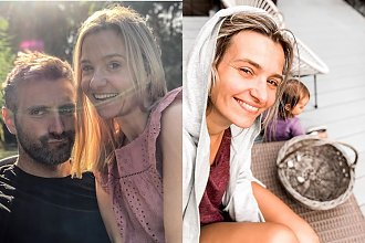Wyciekły do sieci kompromitujące zdjęcia Joanny Koroniewskiej. W takim wydaniu jej jeszcze nie widzieliście!