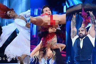 Taniec z Gwiazdami: Oto WSZYSCY uczestnicy nowej edycji! Jak sobie poradzili w tańcu?