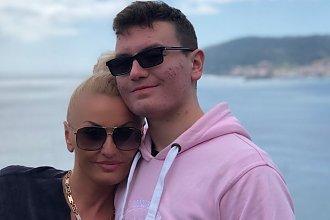 Królowe życia: Dagmara Kaźmierska zostanie mamą po raz drugi? Prawda wyszła na jaw, fani szczęśliwi