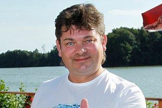 Zenek Martyniuk przeszedł szokującą metamorfozę. Możecie go nie poznać