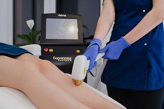 Depilacja laserowa – jak zrobić to bezpiecznie?