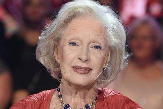 Beata Tyszkiewicz skończyła 81 lat. Przypominamy jej najpiękniejsze zdjęcia i role z młodości