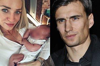 """Martyna Gliwińska pokazała ciążowy brzuszek? Zdjęcia zwalają z nóg. Fani: ,,Pięknie Pani wygląda. Babka wróży, że chłopak"""""""
