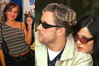 """Pamiętacie Karolinę Pachniewicz z pierwszej edycji """"Big Brothera""""? Zobaczcie, jak teraz wygląda!"""