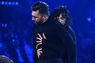 Taniec z gwiazdami: Wiemy, kto zatańczy w finale. Pozostały tylko dwie pary