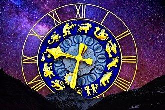 Horoskop na 2020 rok. Co mówią gwiazdy, o Twojej przyszłości?