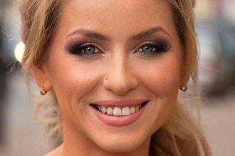 Nie uwierzycie, jak ta kobieta wyglądała przed makijażem. 18 niesamowitych metamorfoz