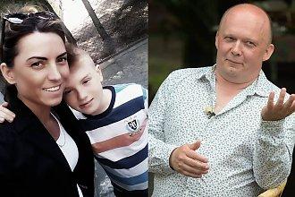 Rolnik szuka żony: Jak Jakub dogaduje się z synem Ani? Te zdjęcia to doskonała odpowiedź!