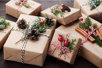 Wyjątkowe prezenty pod choinkę - znajdziesz je w Media Expert!