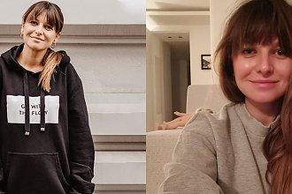 Anna Lewandowska przeżywa trudny czas. Zrozumie ją każda matka. Jak długo jeszcze to potrwa?