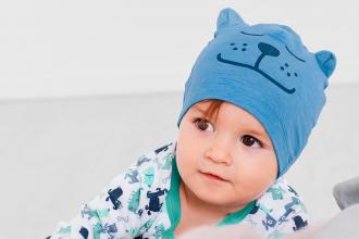 Dlaczego wybór ubranek dziecięcych z eko bawełny jest taki ważny?