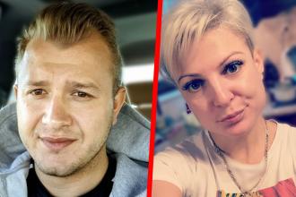 """Dawid Narożny z """"Pięknych i Młodych"""" wydał kolejne oświadczenie. Co dalej z zespołem?!"""