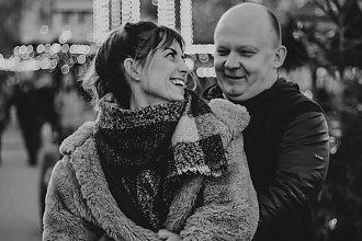 """Rolnik szuka żony: Jakub i Ania się rozstali. Fani oburzeni: ,,Odnoszę wrażenie, że nie potrafiłaś pokochać Aniu"""""""