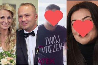 Ślub od pierwszego wejrzenia 4 - kiedy premiera? Poznajcie wszystkich uczestników!