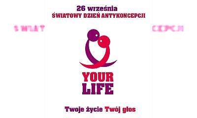 Światowy Dzień Antykoncepcji
