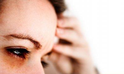 Jak postępować ze stresem