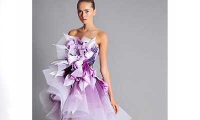 Suknie Marchesa