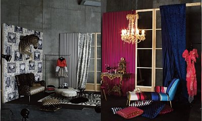 Haute Couture w Twoim domu