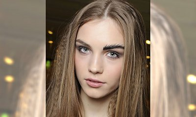 5 wskazówek jak karbować włosy