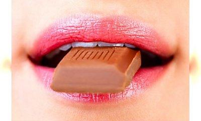 Jak oszczędzić kalorie bez rezygnacji z łakoci?