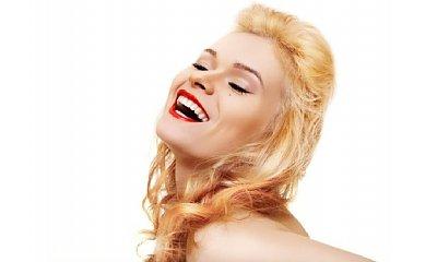 Makijaż pin up - elementy składowe