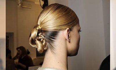 Ozdoby do włosów - Co wybrać?