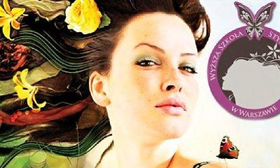KONKURS - Jesienne trendy w makijażu
