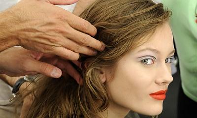 5 rzeczy, których nie można robić włosom?