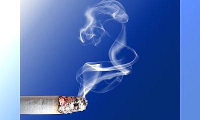 Jakie są urodowe skutki palenia papierosów?