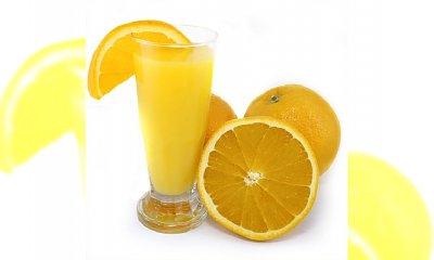 Dlaczego warto pić sok z cytryny?