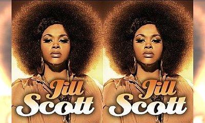KONKURS - koncert Jill Scott