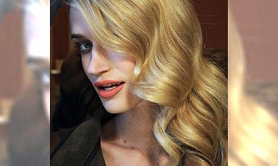 5 seksownych fryzur